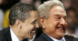Mr. Barack Obama, ki Maga?