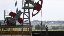 Meglódultak az olajárak az Oroszországból érkező hírek nyomán