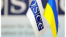 Moszkva: az EBESZ lejáratja a nemzetközi választási megfigyelés mechanizmusát