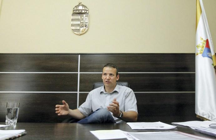 Toroczkai László: Bohócot csinálhatnék a bizottságból