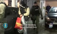 Bekopogtak, Orbán ajtót nyitott, bűnözni kezdtek