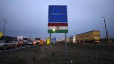 Korlátlanul utazhatunk Magyarországra