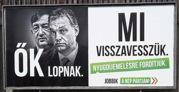 Júliusban indul a Simicska-büntetés beszedése a Jobbiktól