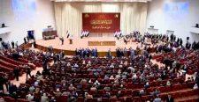Az iraki parlament megszavazta: kitessékelik az amerikai katonákat Irakból