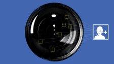 A Facebook a kamera lencséjén lévő por alapján is képes követni