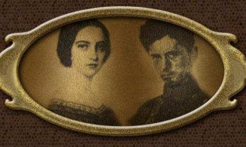 172 éve látta utoljára egymást Petőfi Sándor és Szendrey Júlia