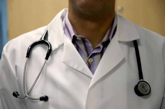 Kipakol a sebész: ezek a modern orvostudomány legfőbb bűnei