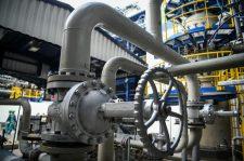 Novembertől drágul az orosz kőolaj