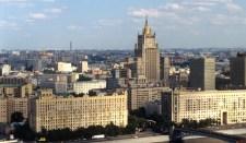 Az Orosz Külügyminisztérium megerősítette az orosz állampolgár kivégzését Pakisztánban