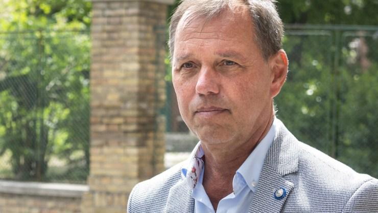 Szlávik János: sok olyan oltás van, amelynél antitest nélkül is aktív a védettség