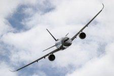 """""""Szoftverhiba"""" miatt összeomlott az európai légiforgalom"""