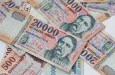 Buda-Cash – Teljes kárpótlást!