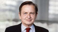 Meglehet a kulcs az Olof Palme-gyilkosság felderítéséhez