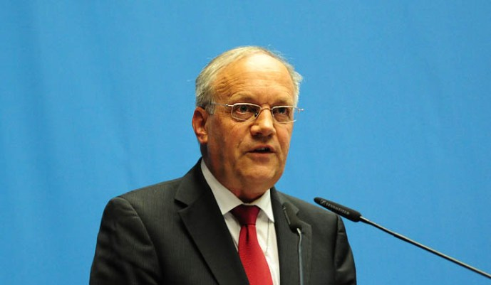 Svájc nem csatlakozik az EU oroszellenes szankcióihoz