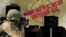 Hadi helyzet Szíriában – A Szíriai Arab Hadsereg bevonul Kobaniba és Al-Rakkaba
