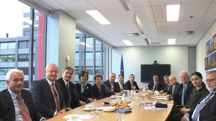 Új-Zélandon csinált szégyent egy szlovákiai diplomata