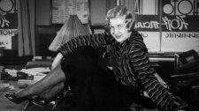 Eva Braun sosem mutatkozhatott Hitlerrel együtt a nyilvánosság előtt