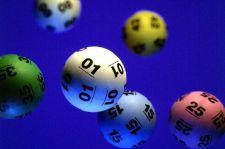 Ötös lottó: Ön nyert?