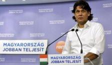 Az USA régóta avatkozik be a magyar politikába