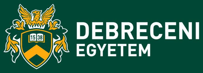 Post-Covid szakambulancia hálózatot indít a Debreceni Egyetem