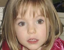 Új bizonyítékok kerültek elő a világ leghíresebb eltűnt gyerekének ügyében