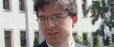 Nem biztos, hogy érdemes felkerülni Zsiga Marcell listájára – a Jobbik már vizsgálódik