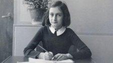 Korábban halhatott meg Anne Frank