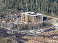Megvan a rimaszombati ipari park első beruházója