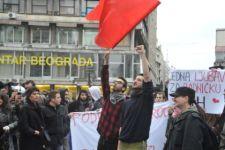 A boszniai tüntetések háttere – a bosnyákok a nyílt cionrabiga lerázására készülnek