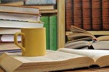 Áramütés lehet az energiaital és a kávé utódja