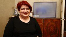 Sajtószabadság Azerbajdzsánban – szexuális életének kiteregetésével zsaroltak egy  újságírónőt