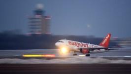 Leállítaná éjszakánként a Liszt Ferenc repülőteret Tarlós István