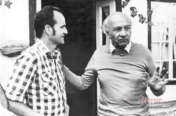 A legtermékenyebb újságíró ügynök jelentéseiből: Az értelmiségi elit, politikusok, az Antall család és besúgóik – 1959-1990 (III.)
