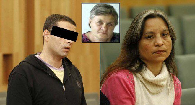 Vascsővel verte agyon az 58 éves asszonyt, mert az büdös cigánynak nevezte