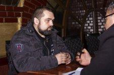 A Betyársereg egyértelmű álláspontot képvisel nemzeti ügyekben – interjú Tyirityán Zsolttal