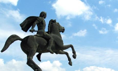 Megvan, mi okozhatta Nagy Sándor halálát