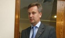 Az SZBU vezetője elszólta magát az ukrán Buk rakétákról