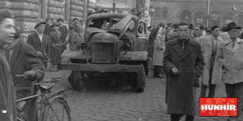 Íme a teljes igazság 1956-ról