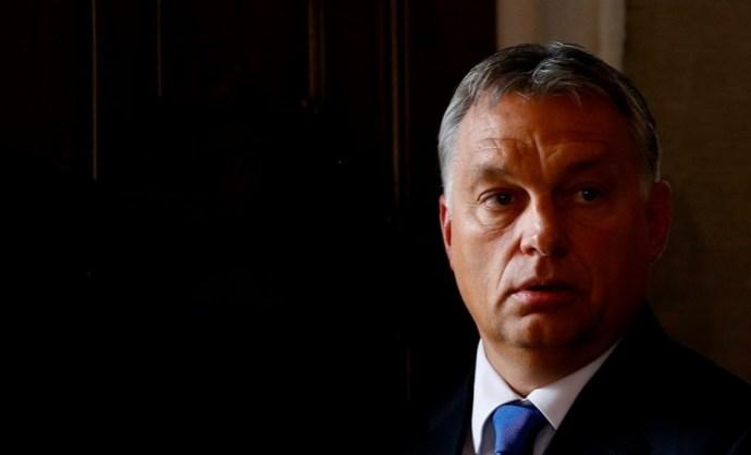 Orbán szeme előtt zajlik: hazudtak a bankok, 437 milliárd forintot kapnak vissza a devizahitelesek Horvátországban