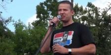 A Jobbik egy új köntösbe bújtatott SZDSZ lett