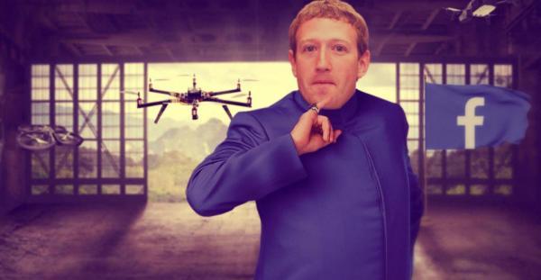 A Facebook titkos egysége digitális propaganda troll hadseregekkel befolyásol választásokat