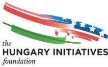 Levél Orbán Viktornak: Saját, ellenség támogató intézményei erodálják a kormányt
