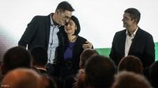 """""""Kari Geri"""": az én szavazatommal Vona Gábor egy percig sem lesz miniszterelnök ebben az országban"""