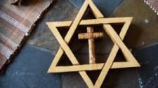 A zsidógyűlölet valódi okai – Anasztázia 16.