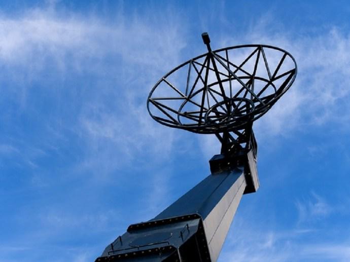 Szlovákia tizenhét NATO-kompatibilis radart vásárol Izraeltől