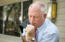 Szűnni nem akaró köhögés: mi okozhatja?