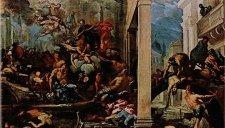 Hogyan kerülte el Ferrara a pestist, miközben a környező városokban tízezrek haltak meg?