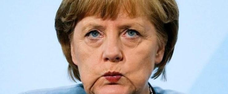 """Merkel """"anyánktól"""" a súlytalanságig – a CDU lejtmenetének krónikája"""