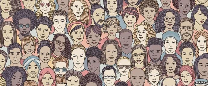 Antidogma – A sokszínűségtől a polgárháborúig I.