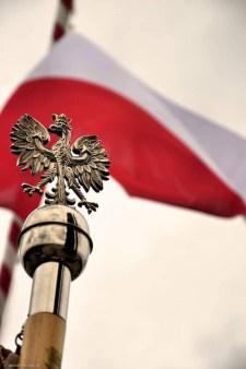 Vegzálják a Függetlenségi Menet szervezőit Varsóban, elmaradt a Romantikus Erőszak-koncert